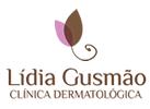 Lidia Gusmão