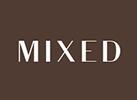 Mixed Ipanema