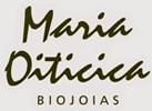 Maria Oiticica